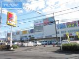 東習志野ショッピングモール