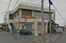 JA大阪南 青葉支店
