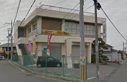 JA大阪南 青葉支店の画像1