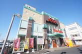カラオケ アーサー 市原店