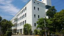 近畿大学附属 看護専門学校