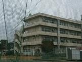 さいたま市立与野南小学校