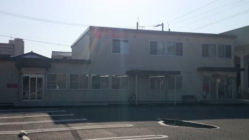 三重銀行 豊田支店の画像