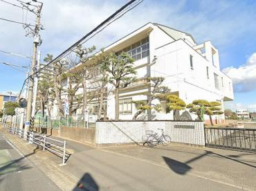 平塚市立松原小学校の画像1