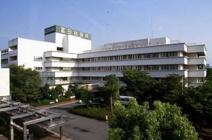 富田林病院
