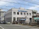 池田泉州銀行 北野田支店
