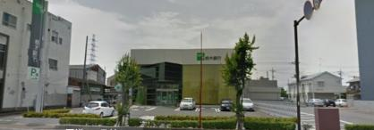 栃木銀行 太田支店の画像1