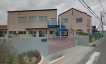 美木幼稚園