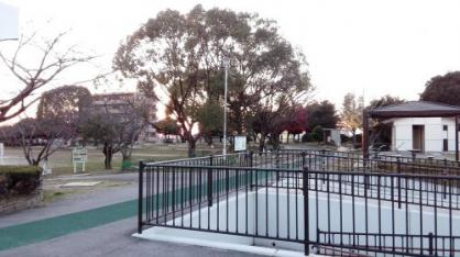 神池公園の画像1