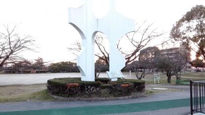 神池公園の画像3