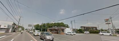セブンイレブン 内ヶ島店の画像1