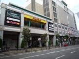 ザ・ダイソーベルヒル北野田店
