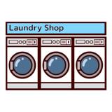 新・洗濯生活 アクロスプラザ国母店