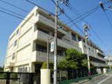 矢口小学校
