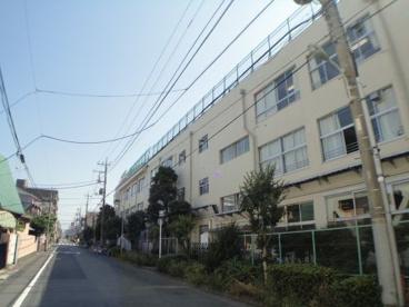 矢口小学校の画像3