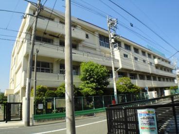 矢口小学校の画像4