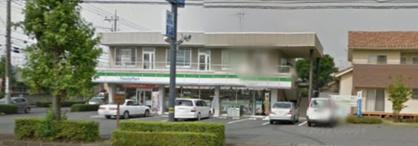 ファミリーマート 太田新島町店の画像1