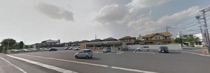 セブンイレブン 太田飯塚町店の画像1