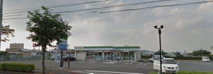 ファミリーマート 太田飯塚町店の画像1