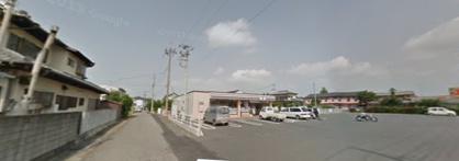 セブンイレブン 太田市古戸町店の画像1