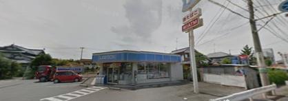 ローソン L 太田高林東町の画像1