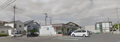 セブンイレブン 太田高校西店の画像1
