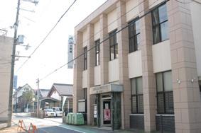 JA大阪南狭山西の画像1