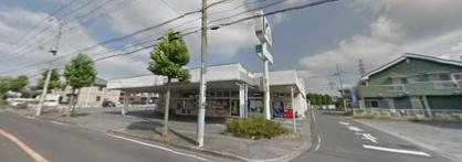 キッチンストアー 西本町店の画像1