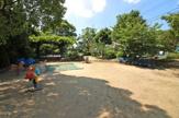 小根尾児童公園