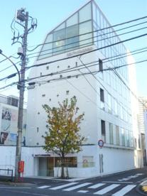 東京ブライダル専門学校の画像1