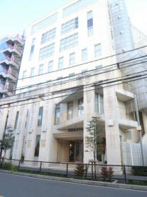 専門学校日本ホテルスクールの画像1