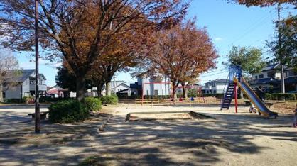 小畔公園の画像3