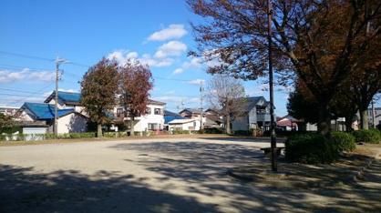 小畔公園の画像5