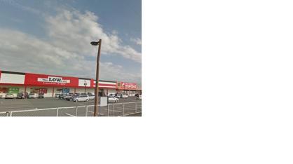 ザ・ロウズ 岩出北店の画像1