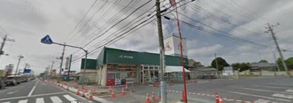 Aコープ 藤阿久店の画像1