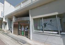 (株)紀陽銀行 和歌浦支店