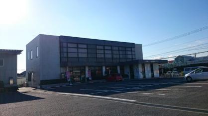 JAあいち豊田畝部支店の画像1