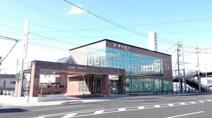 愛知銀行 豊田南支店
