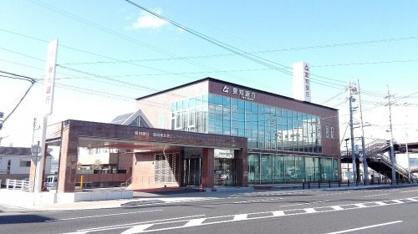 愛知銀行 豊田南支店の画像1