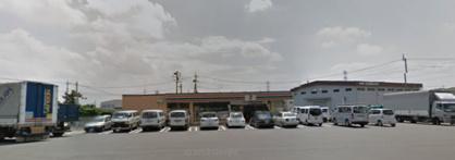 セブンイレブン 太田市細谷町店の画像1