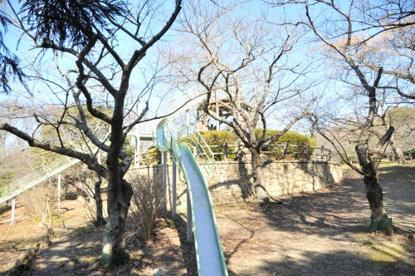 明石公園の画像4