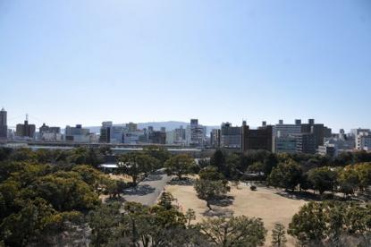明石公園の画像5