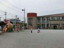 若杉幼稚園
