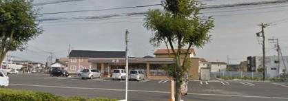 セブンイレブン 太田市下浜田町店の画像1