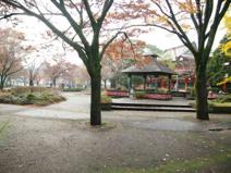 千葉市 通町公園