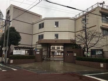 大阪市立大開小学校の画像2