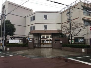 大阪市立大開小学校の画像5