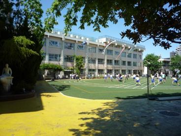板橋第六小学校の画像2