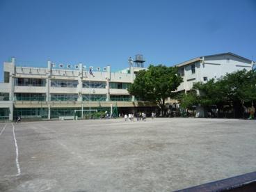 板橋第七小学校の画像2