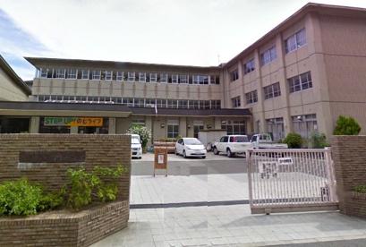 朝陽小学校の画像2